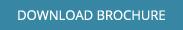 BTN_DownloadBrochure_BSL32013