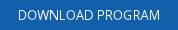 BTN_DownloadProgram